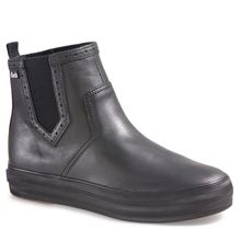 Botín Triple Chelsea Boot
