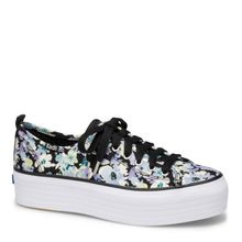 Zapatilla Triple Up Floral