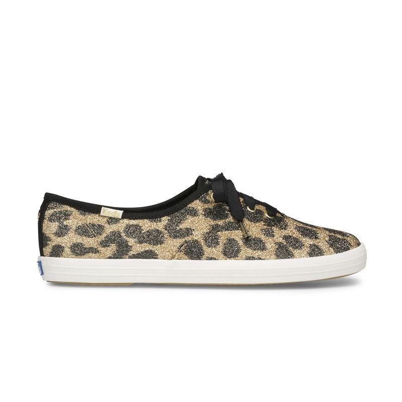 Zapatilla-Champion-Glitter-Leopard-Kate-Spade