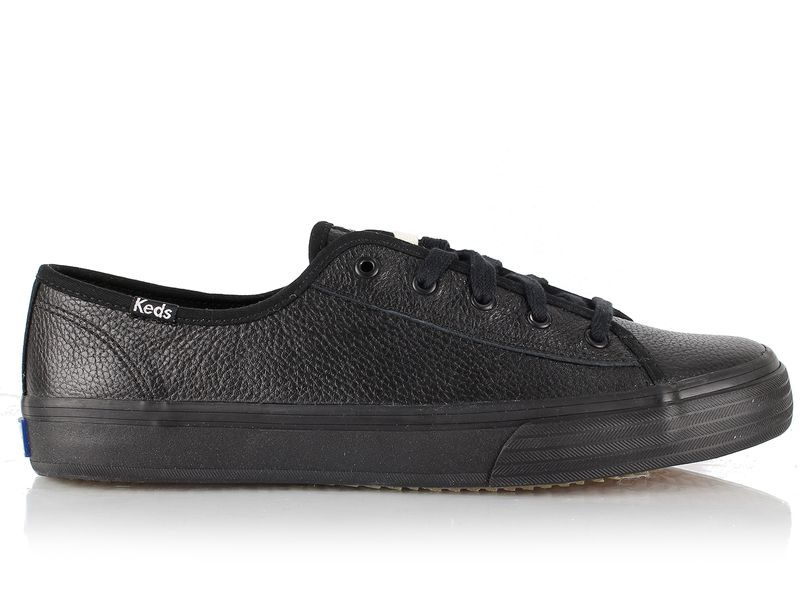 Zapatilla-Double-Up-Tumbled-Leather