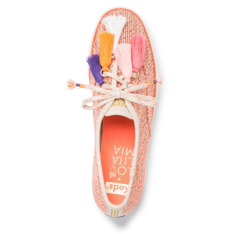 Zapato-Triple-Lolita-Tassel-Lace-Lolita-Mia