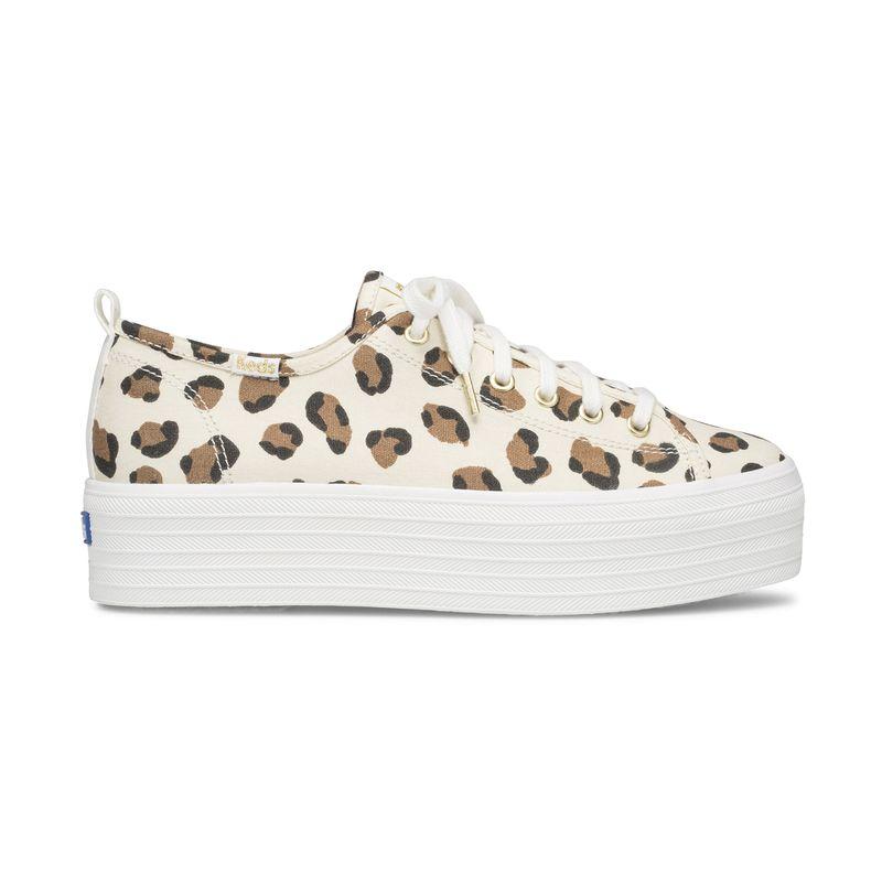 Zapatilla-Triple-Up-Leopard-Lona
