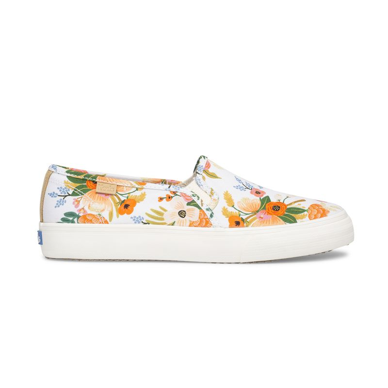 Zapatilla-Double-Decker-Lively-Floral