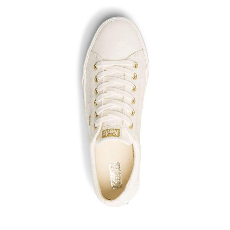 Zapatilla-Mujer-Jump-Kick-Duo-Organic-Cotton