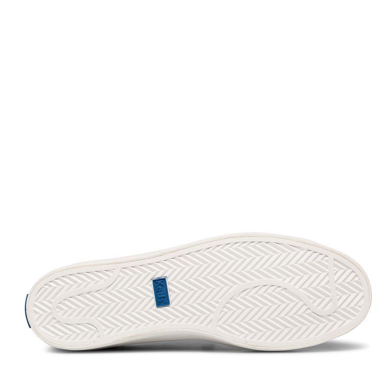 Zapatilla-Mujer-Kickback-Organic-Cotton