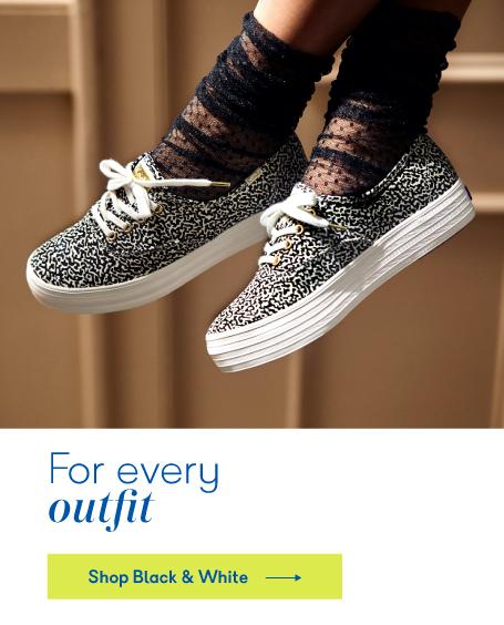 zapatos metallic